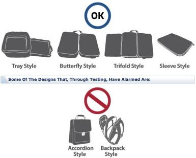 TSA_laptop_bags