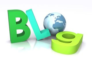 Blog_XSmall