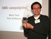 Mark-pack-blackberry