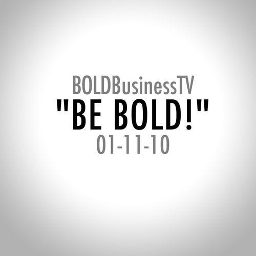 Bold-Promo_image
